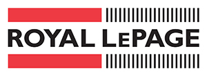 <strong>Royal LePage Origine</strong>, Real Estate Agency